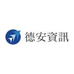 德安資訊Logo