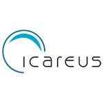 iCareUs Logo