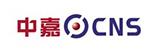 中嘉數位Logo