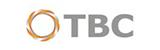 TBC台灣寬頻Logo