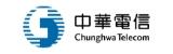 CHT中華電信Logo