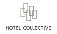 Hotel Collective沖繩嘉新酒店Logo